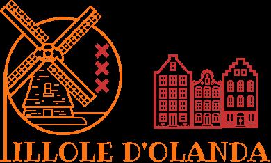 Pillole D'Olanda